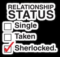 avatar de ShirleySherould