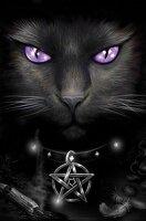 avatar de Elhyandra