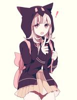 avatar de Nekota