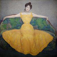 avatar de Celiska