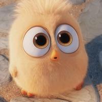 avatar de Lalilol