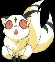 avatar de RavenclEd