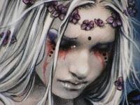 avatar de Pandora24