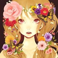avatar de PaulineLambrechts