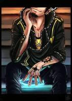 avatar de LoveRead43