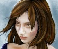 avatar de Sahiane