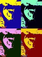 avatar de Lna20