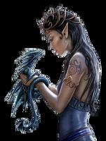 avatar de liloulith