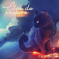 avatar de Chiron52