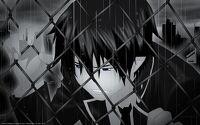 avatar de Hakaiga