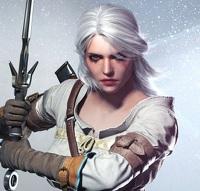 avatar de Galah