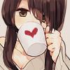 avatar de Nie-chan