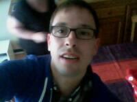 avatar de juliendu08000
