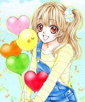 avatar de PetiteJunette