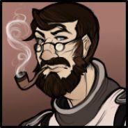 avatar de Aldarys