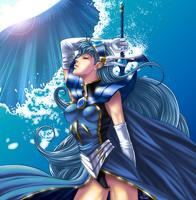 avatar de Deyaneira