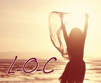 avatar de VLE-MAG