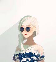 avatar de grenalie