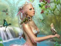 avatar de MelissaMacy