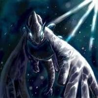 avatar de Farrel