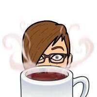 avatar de marick76