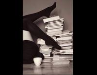 avatar de LeslieB