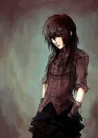 avatar de Kyouki-no-Tenshi