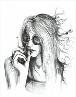 avatar de Diane22