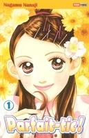 avatar de jela61