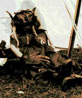 avatar de Ukko-Ukko