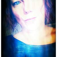 avatar de Carine28