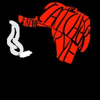 avatar de Lemony