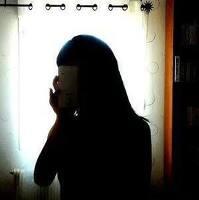 avatar de Alias-Rosiel