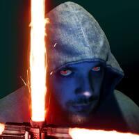 avatar de Glassmaxx