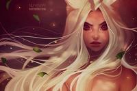 avatar de Lainou