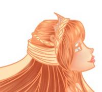avatar de CoeurdeGivre