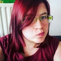 avatar de Valou1300