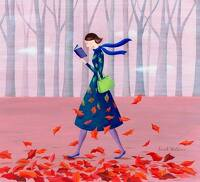 avatar de PoppyZ