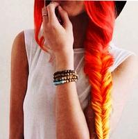 avatar de Elicia