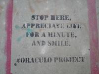 avatar de Alice_Bezarius
