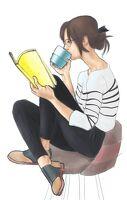 avatar de isalya
