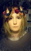 avatar de PitchNutela