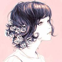 avatar de Alooceans