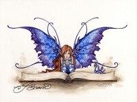 avatar de Stephanne