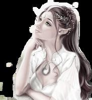 avatar de camincya