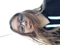 avatar de Jolie-Anne