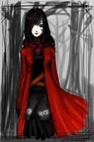 avatar de Magikkarine