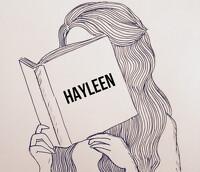 avatar de Hayleen