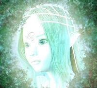 avatar de Goewin