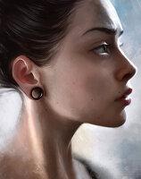 avatar de GossipSo